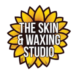The Skin & Waxing Studio